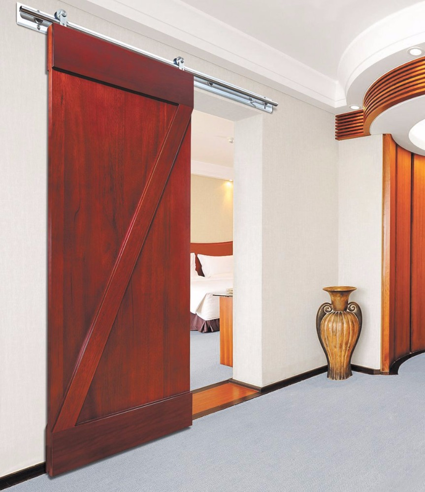 Alibaba Gold Supplier cheap main door design solid wooden door