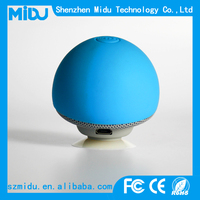 Active Type and Computer,Outdoor,Mobile Phone,Portable Audio Player Use Stereo Bluetooth Speaker
