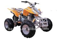 racing 200cc water cooling chain drive ATV