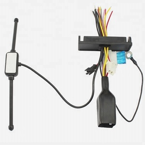 wire harness,auto/motorcycle wiring harness