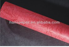 waterproof flower wrapping thin paper