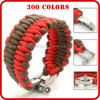 fashion magnetic copper bracelet braided leather rope bracelet wholesale