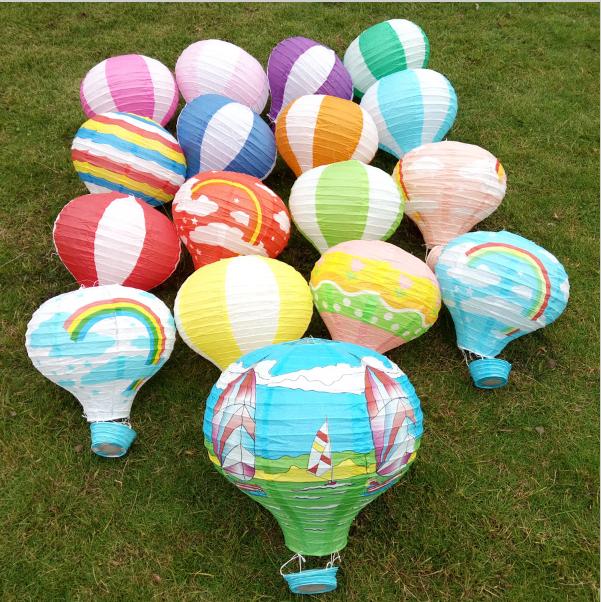 gro handel laterne basteln luftballon kaufen sie die besten laterne basteln luftballon st cke. Black Bedroom Furniture Sets. Home Design Ideas