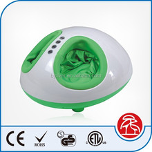 Egg Shape 3D Airbag Foot Massager