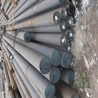 Hot selling carbon steel gb 3cr2nimnmo China best price