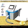 New design tattoo removal laser speckle removal equipment