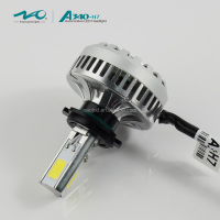 cheapest good quality xenon hid kit 30000k h7 100w hid conversion kit kit hid xenon 55w 4300k