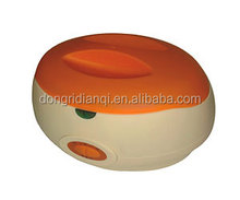 2014 hot selling DR Paraffin wax heater factory