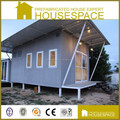 Prefabricated Sandwich Panel house, cheap home prefabricated house