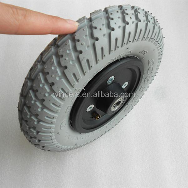 200x50 pneumatic tire - Pneumatic Tires