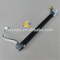 High Quality FM2-1812-000 Fixing Film Unit 220V for Canon IR3030/3035/3045/3530/3570/4570 Fixing Film Assembly
