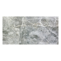 Cheap Wall Tile Injket Tiles Villa Exterior Wall Tile