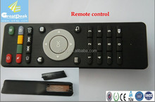 control remote tv, car dvd player universal remote control, remote control lock