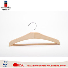alibaba china supplier child size wire hangers
