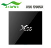 /product-detail/joinwe-2016-high-definition-stable-signal-metal-case-kodi-16-1-x96-amlogic-s905-google-android-6-0-smart-tv-box-60487541279.html