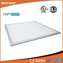Cheap price custom trade assurance 2x2 invisible led light panel