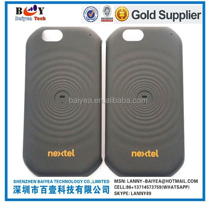 Original brand New back cover for Motorola Nextel i867 Battery Door
