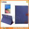 samsung galaxy tab cases, Card Slots Flip Stand TPU+ PU Leather Cases for Samsung Galaxy Tab S2 9.7 T810