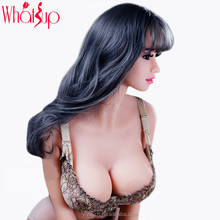 Sexual Enhancement Life Quality Elect Korean Orient Real Touch Masturbation For Male Top Sale Slim Body Young Sex Doll