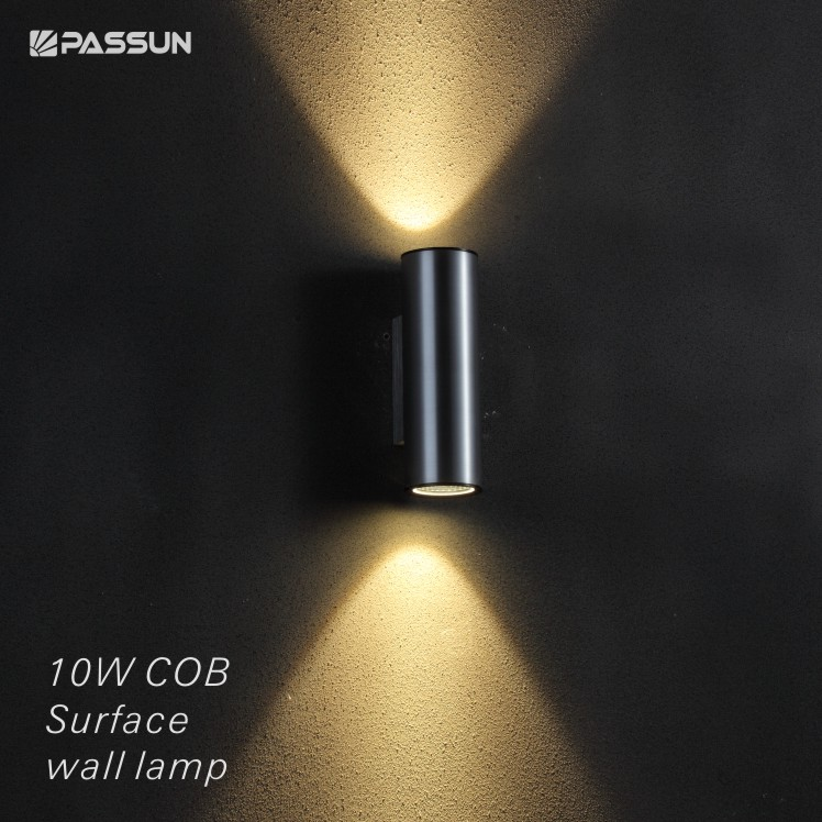 Passun led wall light view interior wall led light passun passun led wall light mozeypictures Gallery