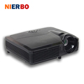 HD950S 3D Projector Full HD 1080P Home Theater Portable Projetor Daytime use Smart Proyector Beamer 4000 ANSI Lumens Video