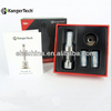 Wholesale Original Kangertech Newest Clearomizer protank 2 glass
