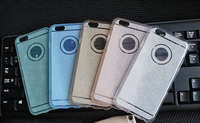 soft tpu mobile phone back case for iPhone 5