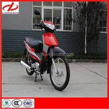 Cheap New Product 110cc Chinese Cub Motorcycle