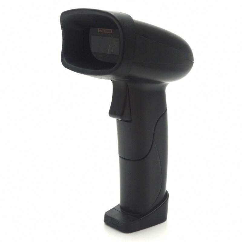 OEM Factory Price Small Barcode Scanner IPBS008