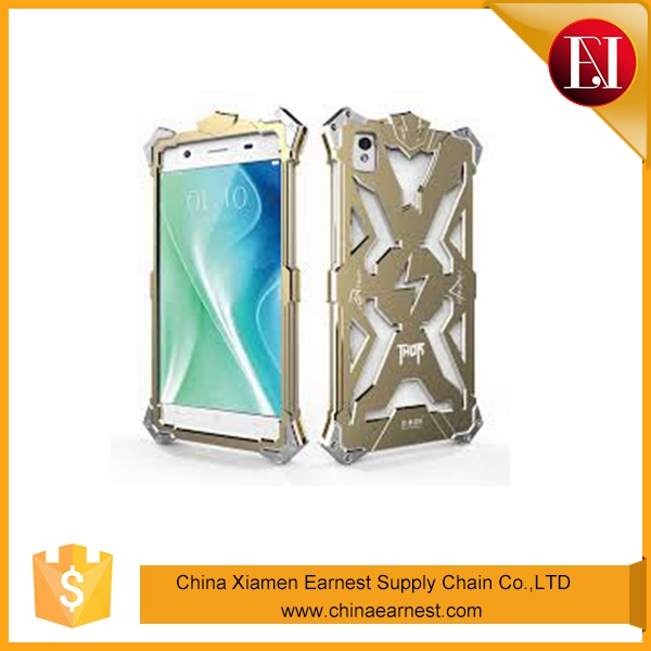 colorful durable mobile phone shell/eco-friendly shape