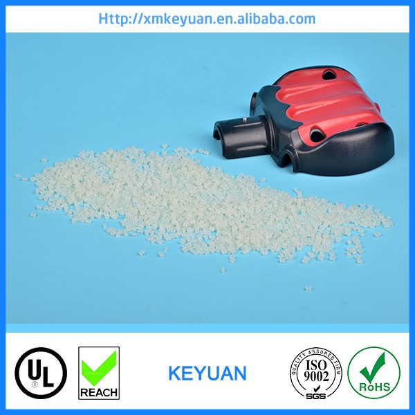 plastic raw material PA6,nature reinforced nylon pa6 raw material GF30 gf25 engineering plastic granules,Nature Reinforced