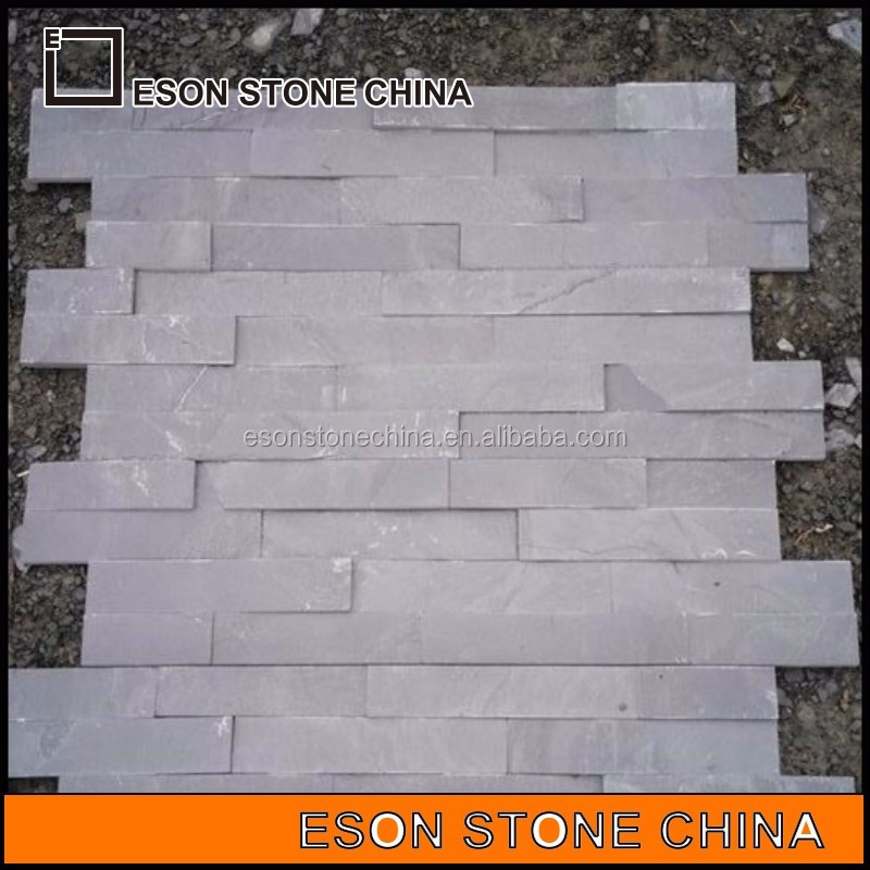 eson stone 76 A grade white color cultured stone quarry