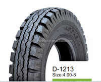 hot sale 400-8 from china factory manufacture three wheel motors ,tires for motorcycle ,hot in African market