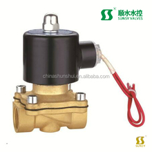 1 inch water level float valve solenoid long lever handle butterfly brass mini ball