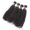 natural black-kinky curly