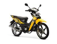 Cheap 50cc, 110cc 4 Stroke Best seller CUB MOTORCYCLE