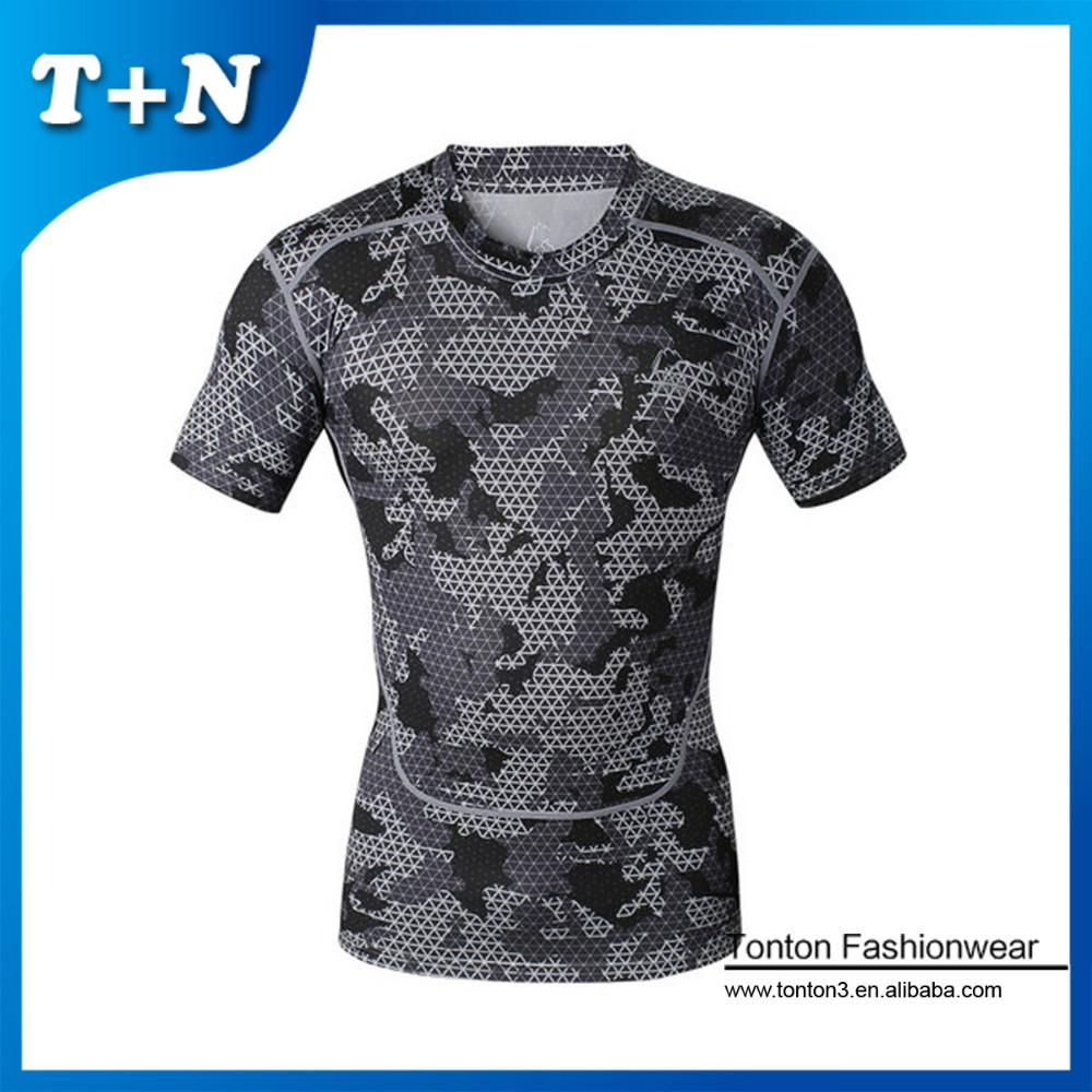 Design t shirt china - Custom T Shirt Printing Design Your Own T Shirt Army T Shirt Buy Custom T Shirt Printing Design Your Own T Shirt Army T Shirt Product On Alibaba Com