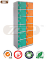 2016 hot sale Electronic school parcel locker