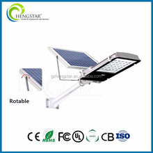 solar panels for small appliances