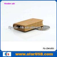 8gb usb flash drive,book shaped usb flash drive,8mb 16gb usb flash disk