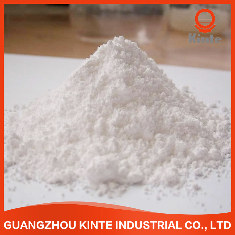 Rutile titanium dioxide ATR-312 for Industries use
