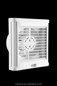 Bathroom Window Ventilation/bathroom Ventilation Window/battery Powered Ventilation  Fan