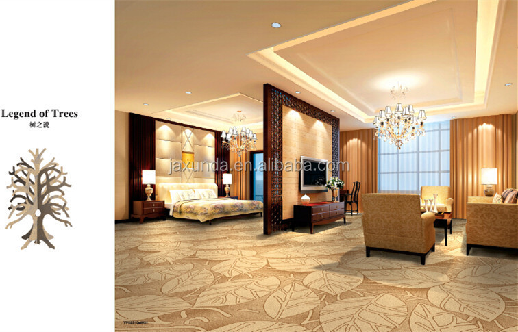 2014 new design floral pattern wall to wall carpet buy for Floral pattern wall to wall carpet