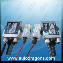High Quality hid xenon kit with Normal Ballast