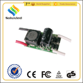 10w 900mA dc to dc led power supply