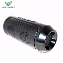 Waterproof outdoor bests pill speaker wireless wireless mini music car speaker manual,mini sound box speaker