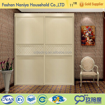 hotel living room wardrobe designs kids wardrobe