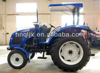 90ph farm wheeled tractor,your good assistant in farmland