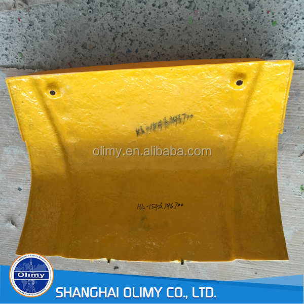 Fiberglass cover factory,custom frp cover for machine