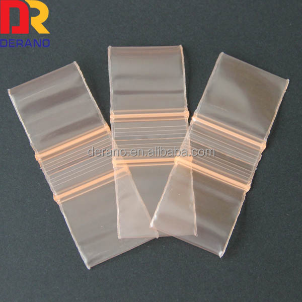 color ziplock plastic bag apple ziplock baggy packing plastic bag